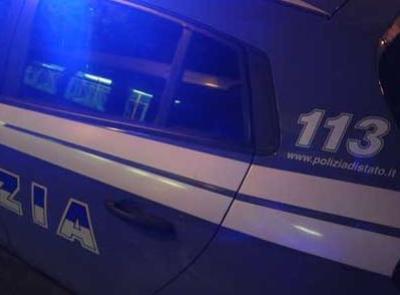 Civitanova, tenta di occultare 18 ovuli di eroina alla vista degli agenti: arrestato tunisino irregolare