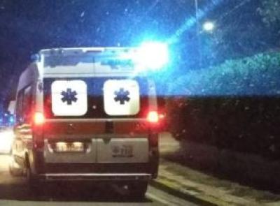 Macerata, overdose in casa: in gravi condizioni una 58enne