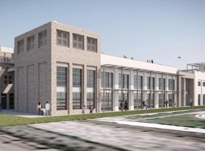 """Recanati, Fiordomo guarda al 2020: """"Sarà l'anno del Museo della Musica e dell'avvio dei lavori per la Scuola 'Gigli' """""""