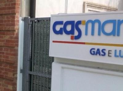 Civitanova, cessione Gas Marca alla Estra energie: c'è l'ok dell'amministrazione