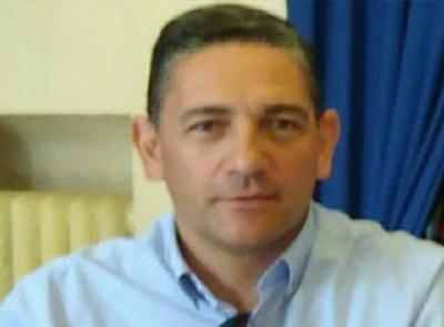 """Elezioni RSU nel maceratese, CISL: """"Soddisfazione per i risultati conseguiti"""""""
