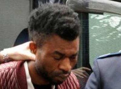 Omicidio Pamela, prorogato per altri 90 giorni il deposito delle motivazioni della sentenza