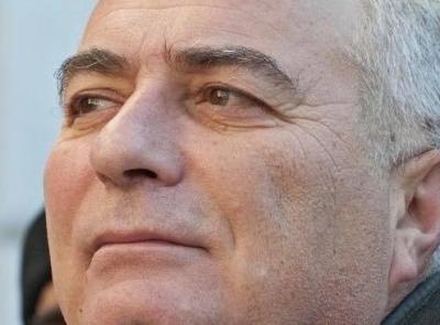 Cisl Marche in lutto per la morte del sindacalista Tonino Bori