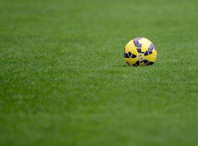Calcio, Settempeda nel segno di Rocci