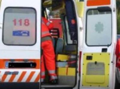 Macerata, 63enne trovata morta in casa