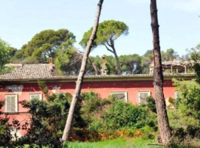 Civitanova, il comitato: Villa Eugenia non è un peso di cui disfarsi