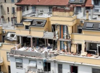 Giuseppe Pellicanò tenta il suicidio in carcere: oggi inizia il processo di appello