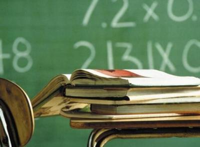 Recanati, contributi alle famiglie i cui figli frequentano le scuole pubbliche di Castelfidardo e Loreto