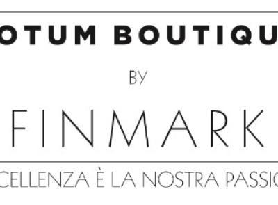"""Parte il nuovo progetto """"Spazio Finmark"""": partner la profumeria Lotum Boutique di Macerata"""