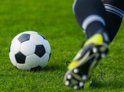 Calcio, Portorecanati - Montefano: 1-1 all'ultimo soffio