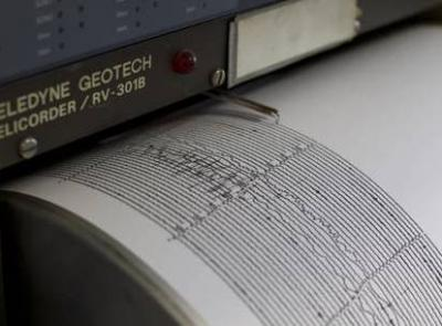 Scossa di terremoto nel Riminese: avvertita anche nelle Marche