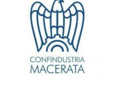 Macerata, Confindustria ricerca un ingegnere meccanico
