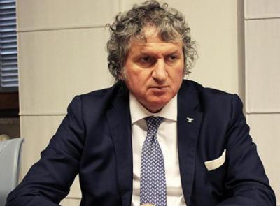 """Tolentino, il sindaco Pezzanesi replica al Pd: """"Ennesima figura meschina"""""""