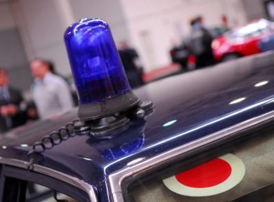 Il pubblico ufficiale che utilizza la vettura di servizio per scopi personali: attenzione anche un uso momentaneo è reato