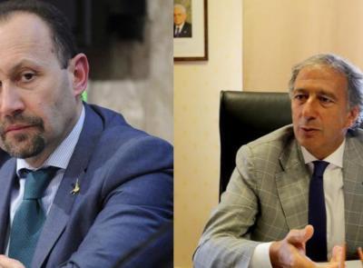 "Macerata, Arrigoni (Lega): ""Solidarietà al Questore Pignataro per le vili minacce ricevute"""