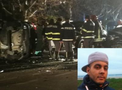 Uccise una coppia guidando ubriaco: le motivazioni della condanna a 10 anni di Farah