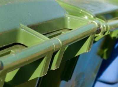 Disservizio del Comune sulla raccolta rifiuti: il contribuente ha diritto al pagamento almeno in misura ridotta