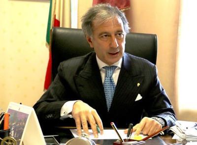 Il Capo della Polizia Gabrielli domani a Recanati per ricordare il poliziotto Roberto Antiochia, vittima della mafia