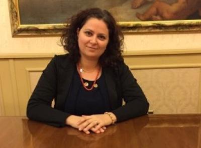 Civitanova, assistenza scolastica via web per 60 studenti
