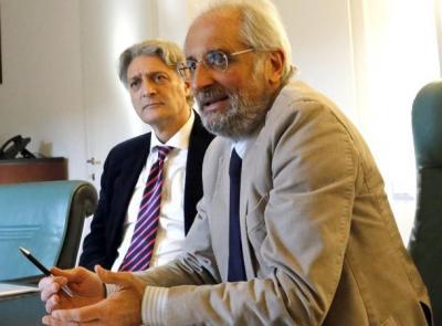 """BCC Recanati e Colmurano, mercoledì 29 il convegno su """"La riforma del Fondo Centrale di Garanzia per le PMI"""""""