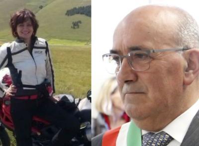 """Monte Cavallo, Francesca Germoni infiamma la campagna elettorale: """"Cecoli racconta bugie ai cittadini"""""""