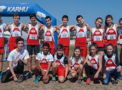 """Atletica Avis, il 26 maggio si svolgerà il 28° Trofeo Città di Macerata Memorial """"Floriana Gentili"""""""