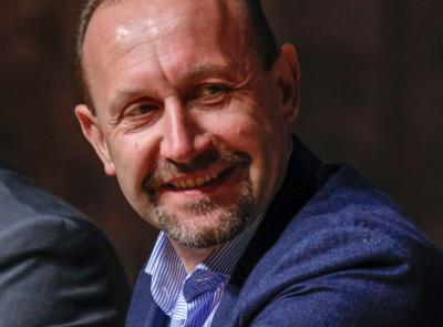 """Inchiesta Asur Marche, Lega: """"Ceriscioli ha la responsabilità politica della nomina di Marini"""""""