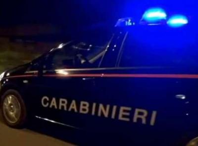 Porto Recanati, due risse in 24 ore a Scossicci: indagano i Carabinieri