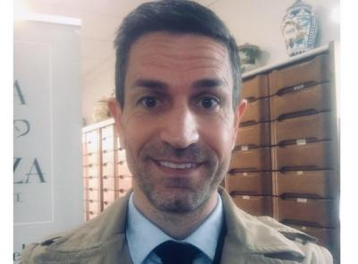 Potenza Picena, le buone notizie di Casciotti: verso la soluzione per la strada del torrente Asola