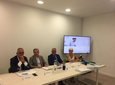Civitanova, la Prosilas lancia un crowdfunding per la medicina rigenerativa