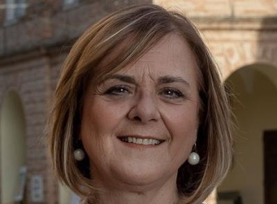 Montefano, Consiglio comunale aperto: si affronterà il tema della discarica