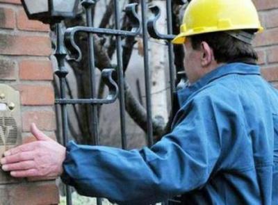 Civitanova, sospetti agenti Enel alla porta: minacciano il distacco delle utenze