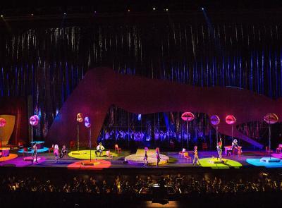 """Macerata Opera Festival 2019: attesa per la prima della """"Carmen"""", Sferisterio sold-out"""