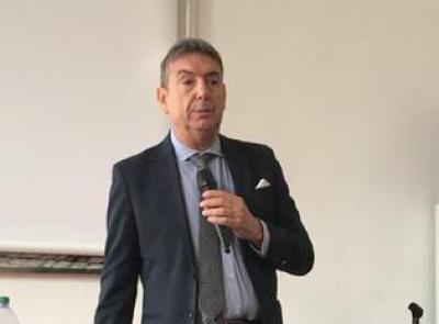 """Inchiesta Asur Marche, la difesa di Marini: """"Estraneo ai fatti che mi vengono contestati"""""""