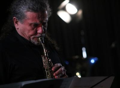 Festival Tolentino Jazz 2019: programma completo e ospiti