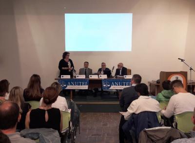 Fondazione CARIMA e ANUTEL a fianco dei Comuni nella ricerca dell'equità fiscale