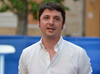 """Regionali, PD Marche dopo incontri con alleati: """"Spirito unitario, continua lavoro di sintesi per la candidatura"""""""
