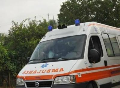 Tragedia a Cingoli, un uomo si toglie la vita impiccandosi in casa: inutili i soccorsi