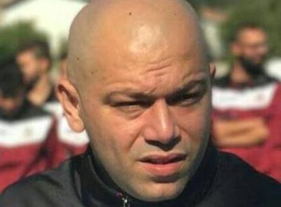 Finisce in parità il derby di Macerata tra Vigor ed Atletico