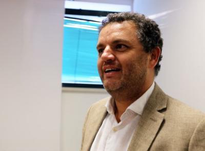 """Approvato il Piano Costa, Micucci: """"L'intervento a Porto Recanati unicum a livello nazionale"""""""