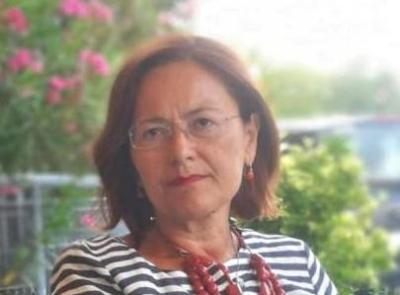 """Anna Menghi: """"Le pari opportunità sono tali se danno ad ognuno la possibilità di essere diverso"""""""