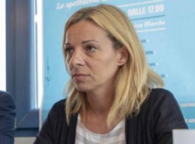"""Civitanova, Gabellieri: """"Ridisegneremo lo scenario per un nuovo turismo, ora aiuti per tutti i settori"""""""