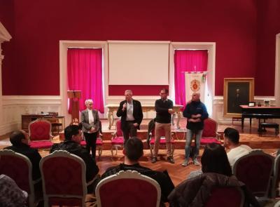 Agricoltura sociale: un incontro sul tema a Recanati