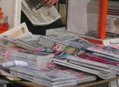 Illegittimi i costi aggiuntivi applicati dal distributore per il trasporto di giornali: risarcito l'edicolante