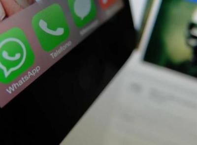 Minore che utilizza whatsapp: dovere di vigilanza e controllo da parte del genitore