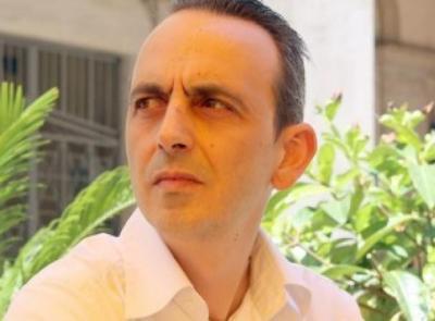 Macerata, Andrea Blarasin sulla questione Convitto