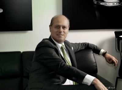 Confindustria Macerata: Domenico Guzzini della Fratelli Guzzini spa eletto nuovo presidente