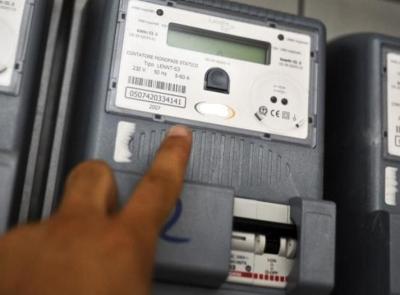 Contestazione dei consumi per malfunzionamento del contatore: a chi spetta l'onere probatorio?
