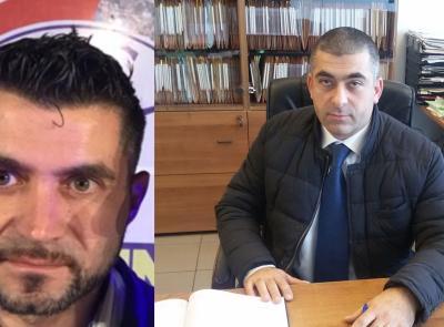 """Lega Recanati: """"Il sindaco chieda subito di riaprire l'ospedale"""""""