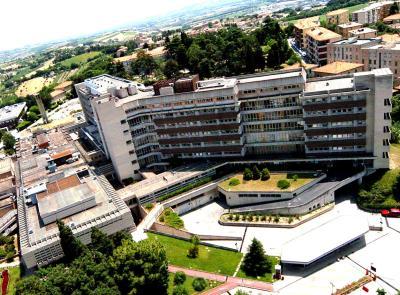 Coronavirus Marche, diminuisce il numero totale dei ricoverati: nessun nuovo caso nel Maceratese